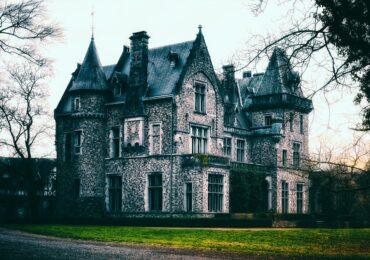 Incorporação imobiliária: uma breve história