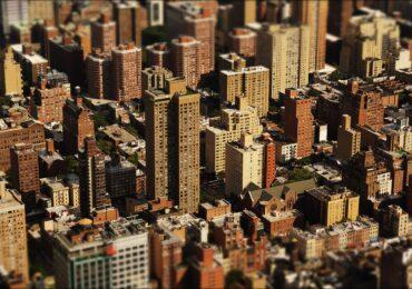 Quanto rende um investimento imobiliário?