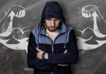 Incorporador: entenda suas dores e ganhe dinheiro com elas!