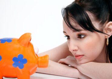 Como fazer a sua poupança render mais com imóveis