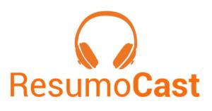 podcast resumocast, resumo de livros