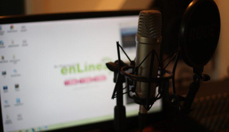 podcast de investimentos alternativos