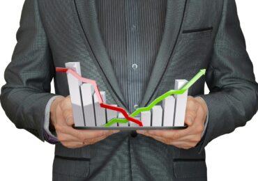 O que são investimentos alternativos? [guia completo]
