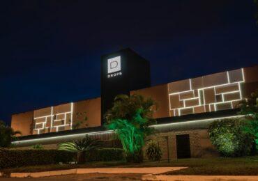 Guia de investimento direto no mercado de Motéis