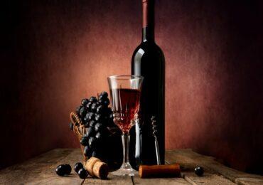 Investindo em vinho: tudo o que você precisa saber sobre este ativo real!