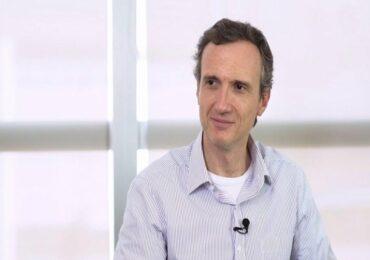 Quem é o megainvestidor Florian Bartunek?