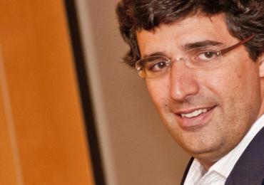 Quem é o megainvestidor André Esteves?