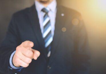 Agente Autônomo, Consultor e Gestor: Quais são as diferenças?
