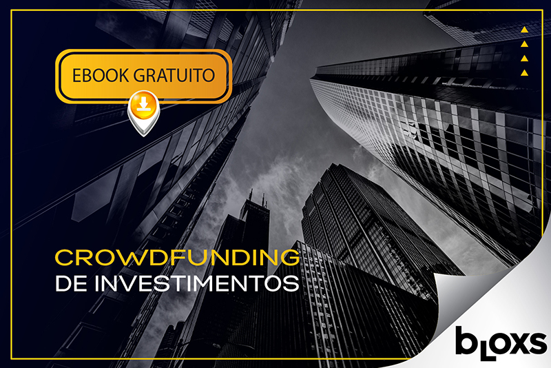 Crowdfunding de investimento – Evolução do mercado
