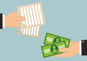 O que são debêntures, como funcionam e como investir?