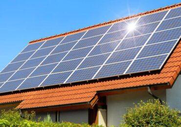Energia Solar Fotovoltaica: vale a pena investir?