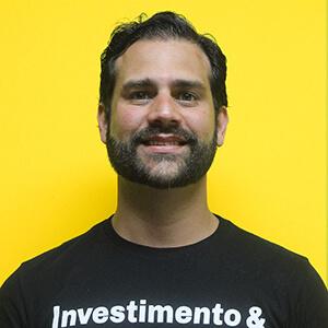 Felipe Souto
