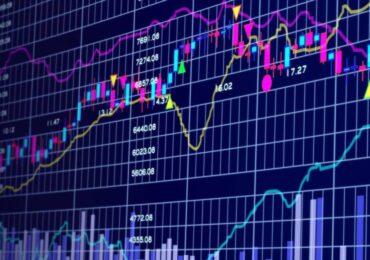 Tudo o que você precisa saber sobre os indicadores Alfa e Beta