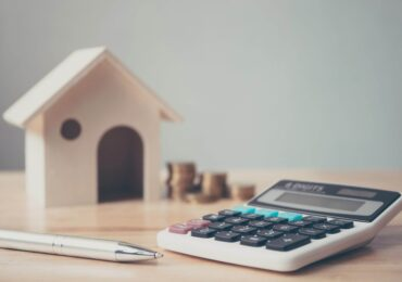 Letra de Crédito Imobiliário: o que é e como funciona a LCI?