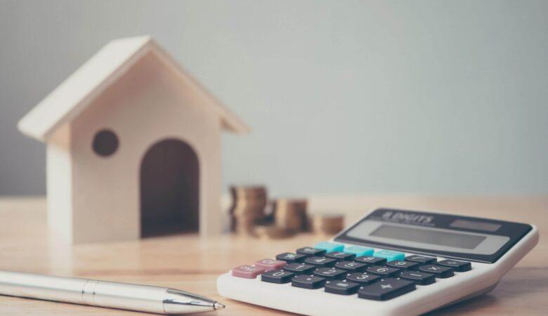 letra-de-crédito-imobiliário
