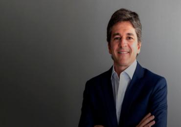 Quem é o megainvestidor Maurício Bittencourt?