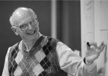 O que é a Teoria Moderna de Portfólios de Harry Markowitz?