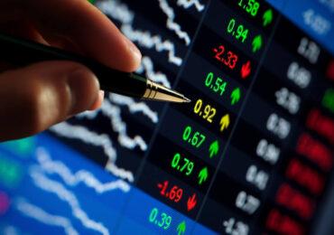 Índices da Bolsa de Valores: Guia Completo