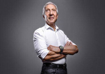 Quem é o megainvestidor Abilio Diniz?