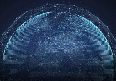 Blockchain: o que é e sua contribuição para o mercado de investimentos