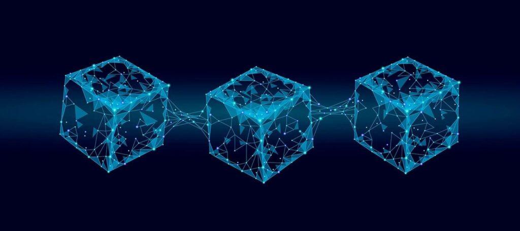 blockchain-1-bloxs