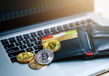 Criptomoedas: devo investir?