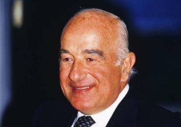 Quem é o megainvestidor Joseph Safra?