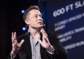 Quem é o megainvestidor Elon Musk?