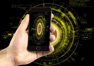 Tokenização de ativos digitais: em que momento estamos?