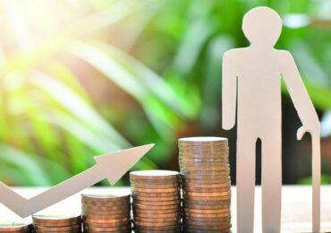 Fundos de previdência: saiba como funciona e como é feita a tributação