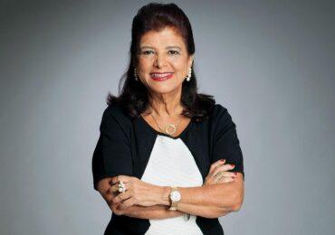 Quem é a megainvestidora Luiza Trajano?