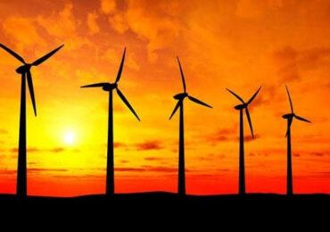 Investimento em Energia: Geração Distribuída e Mercado Livre