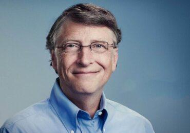 Quem é o bilionário e megainvestidor Bill Gates?