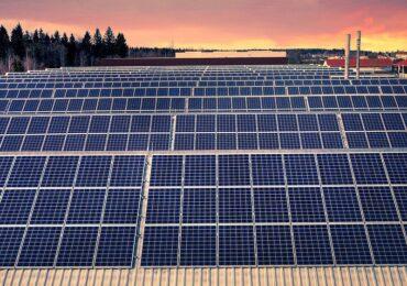 """Geração de energia solar: o """"boom"""" do setor no Brasil"""