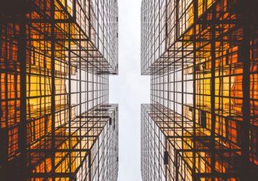 Fundos estruturados: por que estão crescendo tanto?