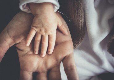 Investimentos para crianças: 5 estratégias para enriquecer seu filho