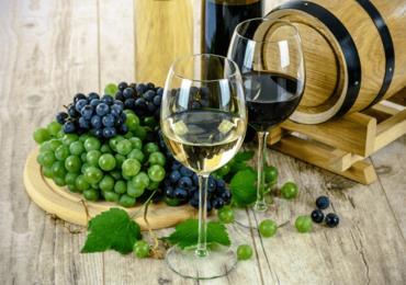 Mercado de vinhos: o que influencia no valor dos rótulos?