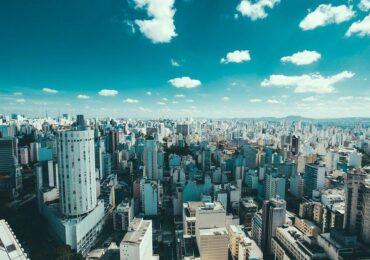 Como investir no mercado imobiliário com alta rentabilidade e segurança