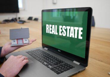 Novas tendências do mercado imobiliário no pós-pandemia