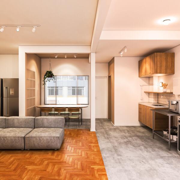 investimentos alternativos imobiliarios