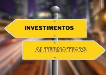 Investimentos alternativos: o que é, tipos, como funciona e como investir