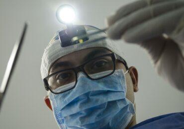 Mercado odontológico: uma oportunidade em meio à pandemia