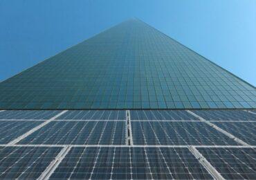 Econ Energia Solar x Bloxs: saiba  identificar uma fraude e invista com segurança em energia
