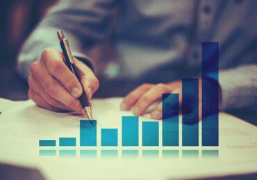 Vale a pena investir em empresas que pagam dividendos na bolsa?