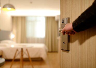 3 motivos para investir em motéis agora mesmo e aproveitar o crescimento do setor
