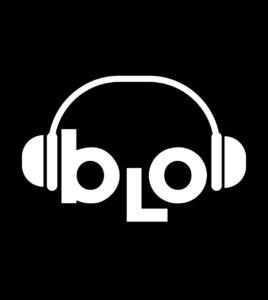 bloxscast, podcast da Bloxs, sobre investimentos alternativos