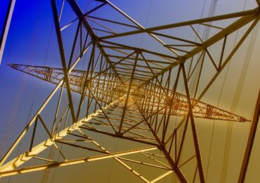 Ações de energia sofrem forte volatilidade e preocupam investidores