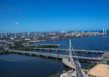 Economia de Pernambuco: um oásis na região Nordeste