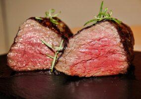 Exportação de carne bovina brasileira ganha o mundo e bate recordes de faturamento