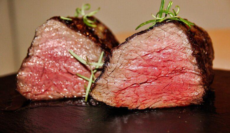 exportação de carne bovina brasileira